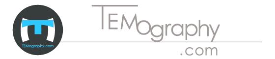 TEMography.com